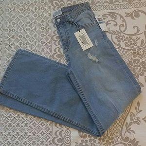 NWT Jordache jeans
